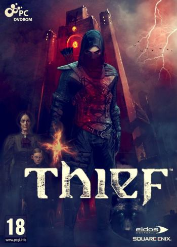 Thief Complete Edition [Update 8]