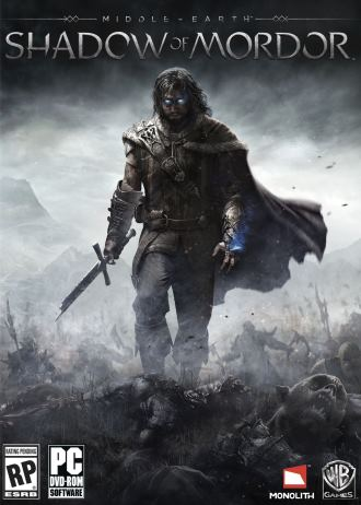Middle-earth Shadow of Mordor [Update 9]