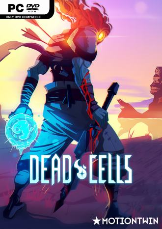 Dead Cells (Update 20.8 + 3 DLC)