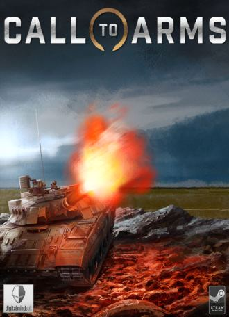 Call to Arms (v 1.200 + DLCs)
