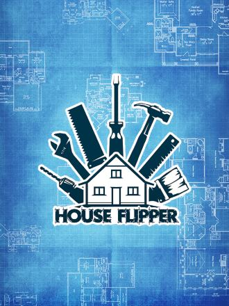 House Flipper (v 1.20254 + 3 DLC)