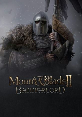 Mount and Blade 2 Bannerlord (e1.2.0 hotfix 2 BETA)