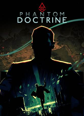Phantom Doctrine (v 1.1 + DLC)