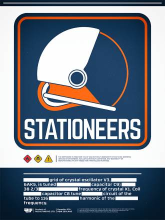 Stationeers (v 0.2.2407.10898)