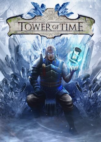 Tower of Time [v 1.2.4.2473]