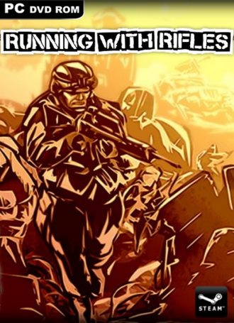 Running With Rifle v1.77.3
