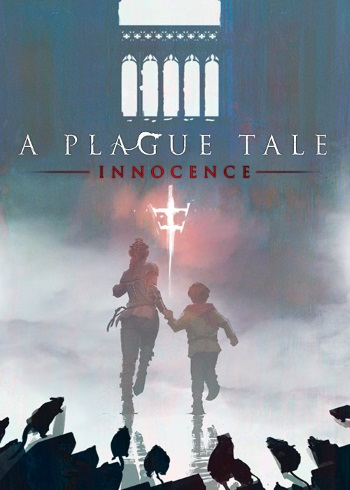 A Plague Tale Innocence (v 1.07 + DLC)