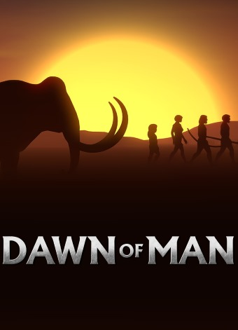 Dawn of Man (v 1.4.2)