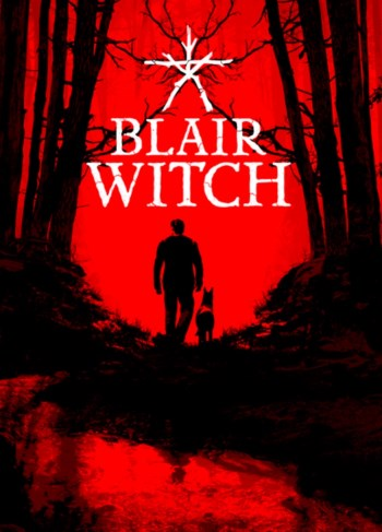 Blair Witch (v 1.04)