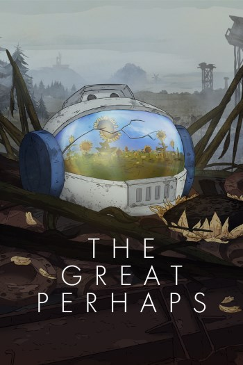 The Great Perhaps (v 1.32.14)