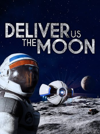 Deliver Us The Moon (v 1.4.2a)
