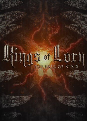 1574576977_kings-of-lorn-the-fall-of-ebr