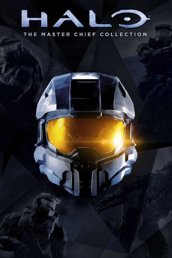 1575515851_halo-the-master-chief-collect