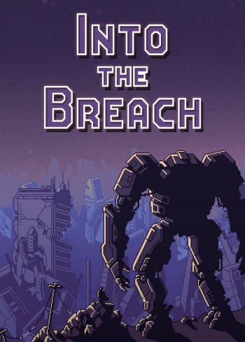 Into the Breach (v 1.2.24)