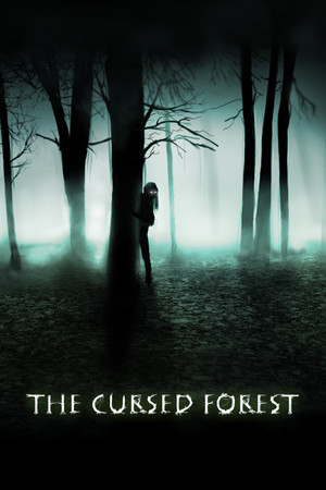 The Cursed Forest (v 1.0.6)